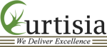 Curtisia Site